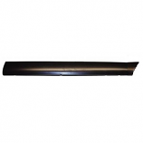 Outer Sill Opposite Cargo Doors Split Screen Upto 1967 Left Hand Side 350mm Good Quality