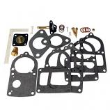 Carburettor Repair Carb Rebuild Kit All Models And Types