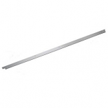Door Step Sliding Door Sill Protector