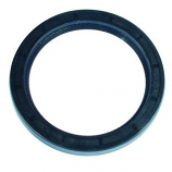 Flywheel Oil Seal 1200-1600cc Genuine VW Part