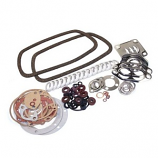 Engine Gasket Set Complete VW Beetle And Camper 1300cc to 1600cc