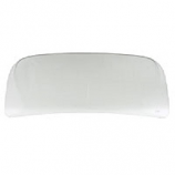 Laminated Clear Windscreen Beetle 7/52-8/57 Glass Window