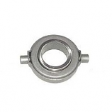 Clutch Release Thrust Bearing 1500cc to 1600cc Upto 1970