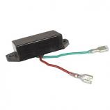 Voltage Regulator for Modern repro 55amp alternator