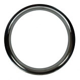 Stainless Steel Beauty Rings Wheel Trims