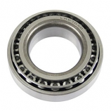 Front Wheel Bearing Inner Type 2 64-79