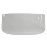 Laminated Clear Windscreen Beetle 1303 Only Glass Window