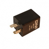 Indicator Flasher Relay Unit 1968-1970 4 Terminals
