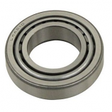 Front Wheel Bearing Inner Beetle 66-68