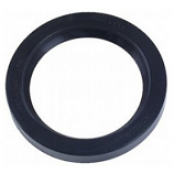 Flywheel Oil Seal Beetle 25hp And 30hp Only