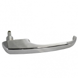 Sliding Door Handle Bay Window Camper 08/1973-1979