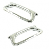 Empi Door Pull Handles Beetle and Camper