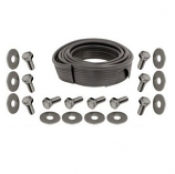 Wing Beading and Fitting Kit Brazilian Quality