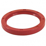 Flywheel Oil Seal Silicone Aircooled Beetle and Camper Upto 1979
