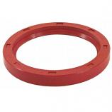 Flywheel Oil Seal 1200-1600cc Silicone