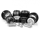 Complete Barrel And Piston Kit 1800cc