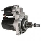 Starter Motor T25 81-90