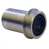 Clutch Release Thrust Bearing Adaptor Guide Sleeve Late Bearing Into Early Box