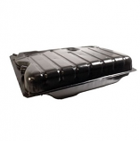 Fuel Tank 1302/3 71-