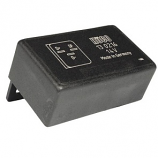 Voltage Regulator 14v, 1.7-2.0, -79