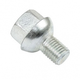 Wheel Bolt Stud Beetle Upto 1967 Standard