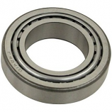Front Wheel Bearing Inner Beetle 68-79