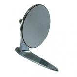 Chevy Replica Chrome Mirror Beetle Camper