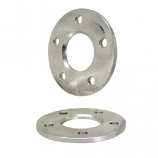 Wheel Spacers 5x112mm 10mm Wide Sold As a Pair