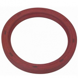 Flywheel Oil Seal 1700-2000cc Camper Type 4 Engines