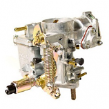 Single/Twin Port 30 Pict Carburettor With Cut Off Valve