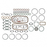 Engine Gasket Set Complete 1700cc -73