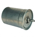 Fuel Filter For The Mexican Beetle T1