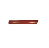 Outer Sill Opposite Cargo Doors Split Screen Upto 1967 Left Hand Side Best Red Quality