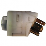 Ignition Switch Beetle All Models 1972-1974
