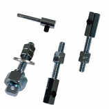 Beetle Buggy Cable Shortening Kit Accelerator Clutch Handbrake Cable Set