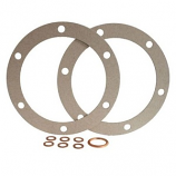 Oil Change Strainer Gasket Kit Type 1 1.2-1.6 Upto 1979