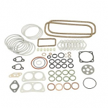 Engine Gasket Set Complete 1.8-2.0