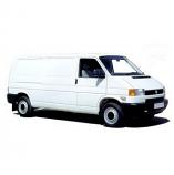 T4 Transporter Outdoor Car/Van Cover Long Wheel Base