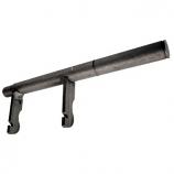 Clutch Operating Shaft 16/14mm Genuine