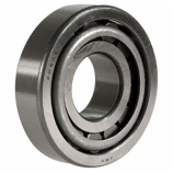 Front Wheel Bearing Inner Beetle -65