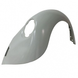 Beetle Rear Wing 1973- Right Hand Side Genuine VW