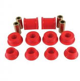 Beetle 1302 And 1303 Urethane Front Bush Kit